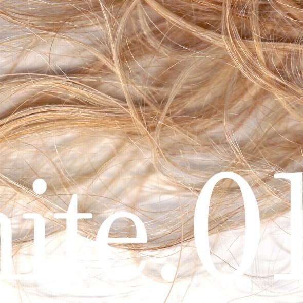 hair_thumb1